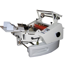 Goede kwaliteit A3 + size hot roll laminator met <span class=keywords><strong>trimmer</strong></span>