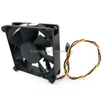 99GRF 099GRF For Dell Optiplex 390 990 3010 7010 CPU Fan  EE80201S1-0000-G99, View 99GRF CPU Fan, Original Product Details from  Shenzhen FKA