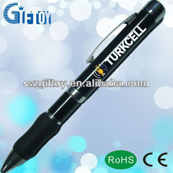 factory price led light bulb pen