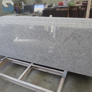 China Chinese Granite Countertops