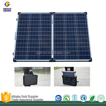 for wholesales buy solar cells import solar panels free shiping Brand new
