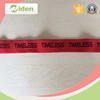 /product-detail/gold-supplier-jacquard-waistband-belt-woven-elastic-tape-for-clothing-60534573214.html