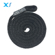 Durable Nylon Marine Fender Rope / Line