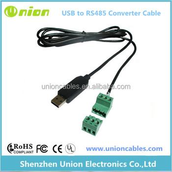 FTD2XX USB DRIVER FOR WINDOWS 8
