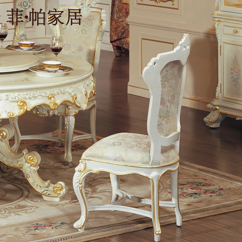 Free Shipping Furniture Stores