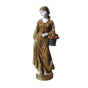 Decoration stone revit family sculpture