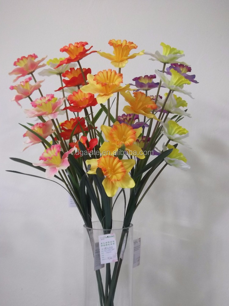 Daffodil Vase Daffodil Vase Suppliers And Manufacturers At Alibaba