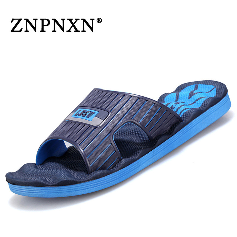 Where to buy cheap birkenstock 42? Welcome to AliSource,Get Quotataions Now >>> Notice:The articles, pictures, news, opinions, videos, or information posted on this webpage (excluding all intellectual properties owned by Alibaba Group in this webpage) are uploaded by registered members of Alibaba.