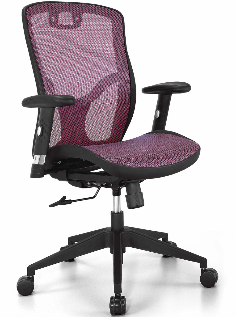 chair conference chair buy cheap swivel office computer chair