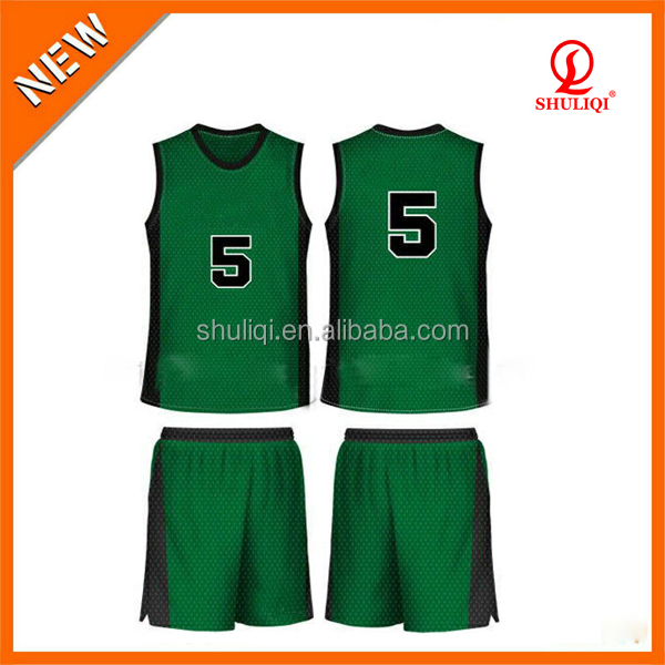 Cool Basketball Jersey Designs Basketball Uniform Design Buy Cool