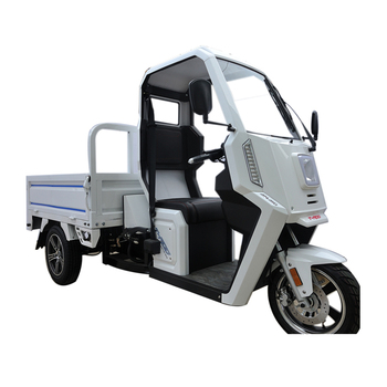 Motorized air conditioned tricycles ghana motor tricycle sale for adults