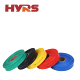 Medium voltage insulation busbar heat shrink sleeve (tube)