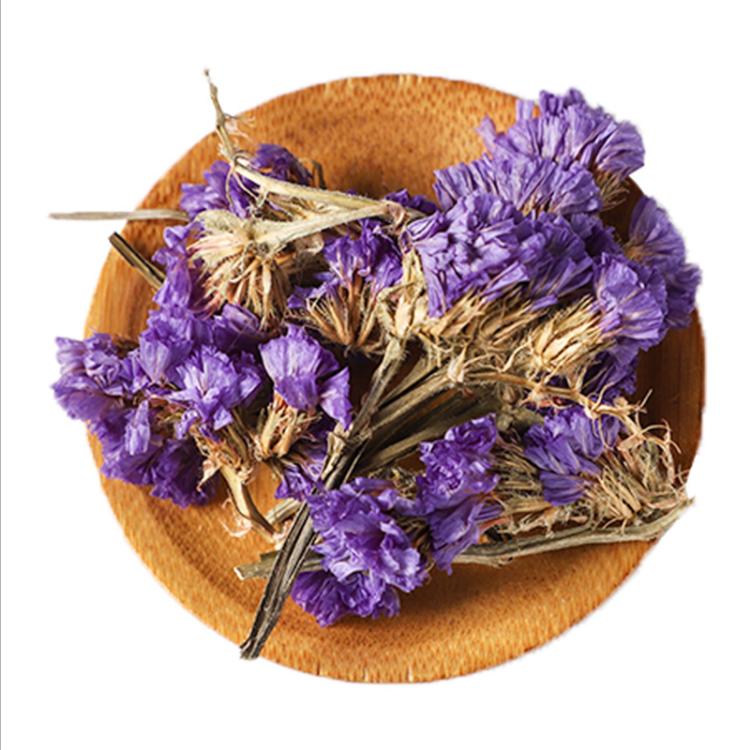 Wholesale High Quality Wu Wang Wo Forget me not Flower Tea/Myosotis Sylvatica Flower Tea - 4uTea   4uTea.com