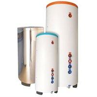 Most popular homemade domestic solar water heater tank