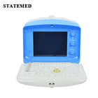 Cattle/Cow/Camels/Goat/Dog/Cat diagnostic ultrasound machine/equipment/device for sale
