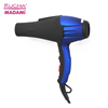 Italian Hair Dryer Manufacturers Professional Salon Hair Blow Dryers AC Motor Hair Dryer