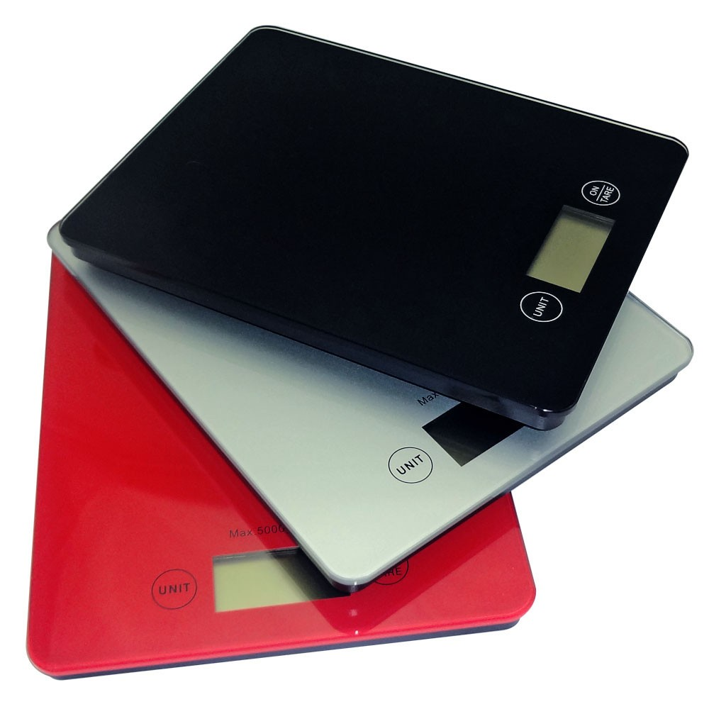 2017 Heißer Verkauf Digitale Küche Wiegen Tablet Waage - Buy Product ...