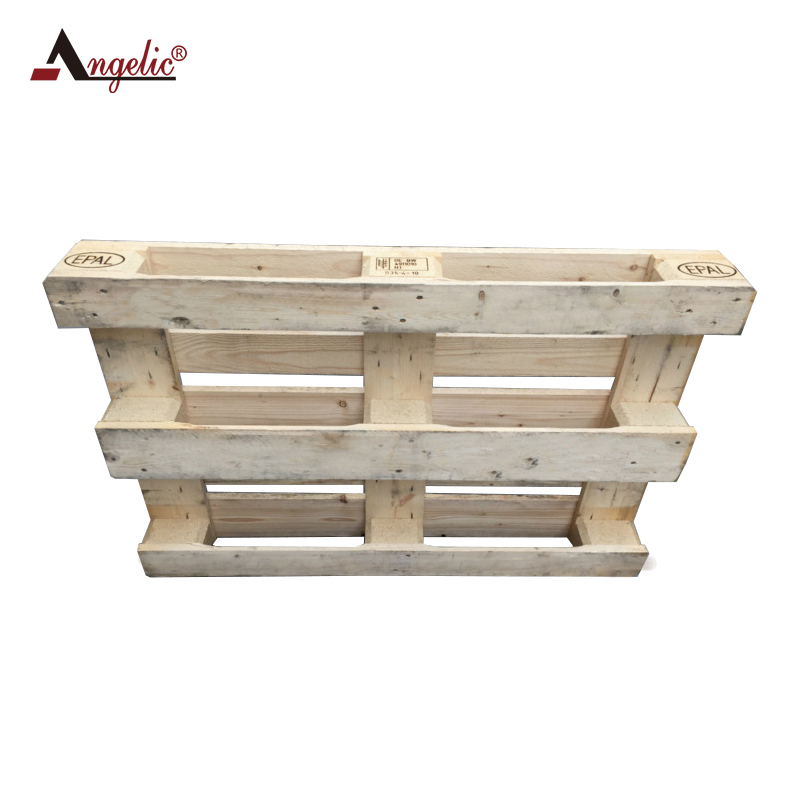 Angelic Trending Euro wood pallets