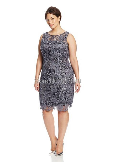 fcb8ea6527ae Mother Bride Dresses Jcpenney - Wedding Guest Dresses
