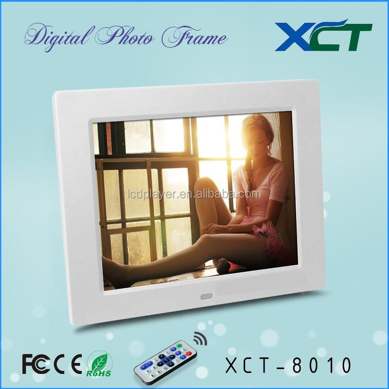 Amazing Wholesale Digital Picture Frames Adornment - Ideas de Marcos ...