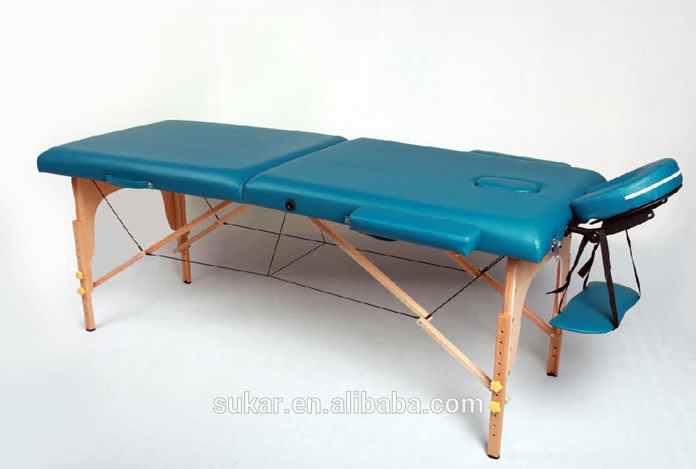 Lettino Massaggio Pieghevole Usato.Lettino Da Massaggio Portatile Lettino Da Massaggio Usato Per Per