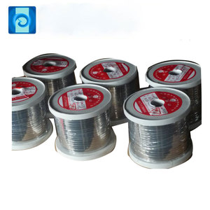nickel based alloy inconel 690 wire ferro nickel prices