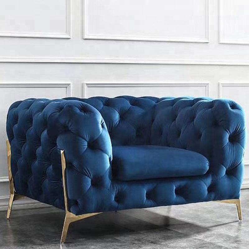 Modern Design Home Furniture Living