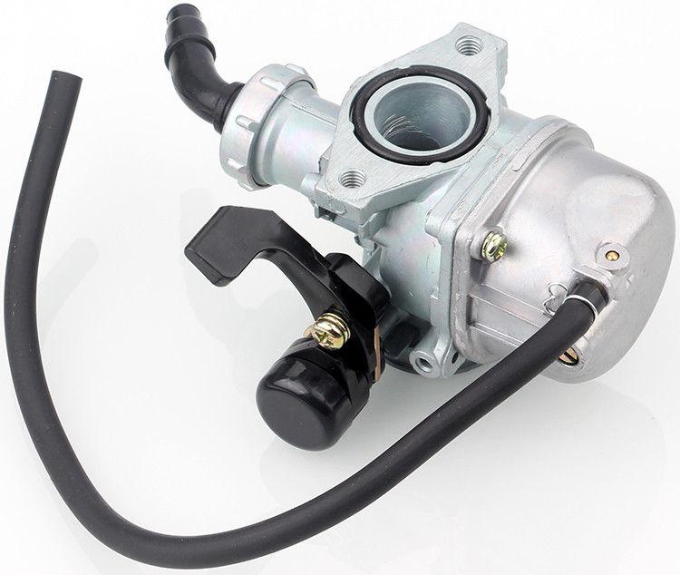 125cc Auto Engine Motor Electric Start Atv Quad Go Kart 70cc 110cc Atomik Kit Sale Overall Discount 50-70% Atv,rv,boat & Other Vehicle