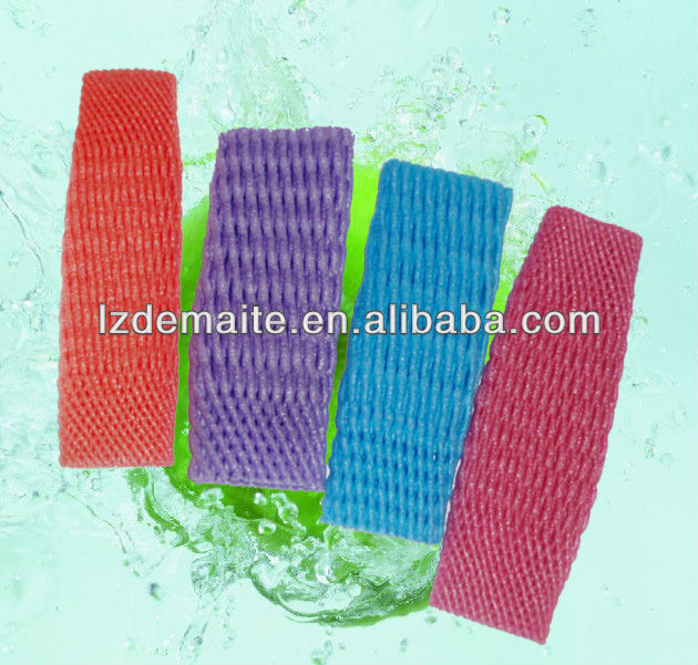 China/SGS/Many Size/Plastic Flower Wrap