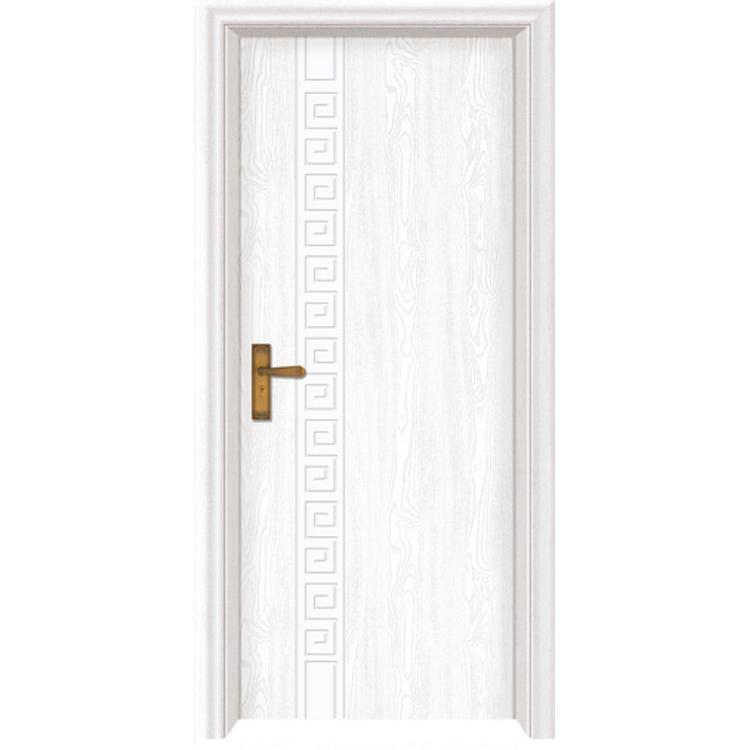 Plywood Door Price Malaysia
