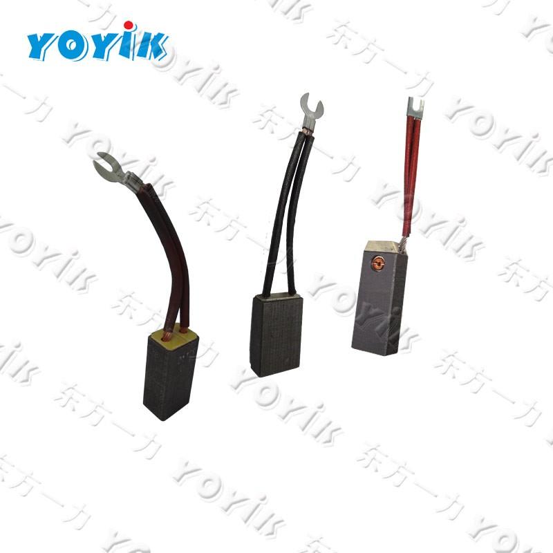 مولد كهربائي أداة كهربائية J204 سعر فرشاة الكربون