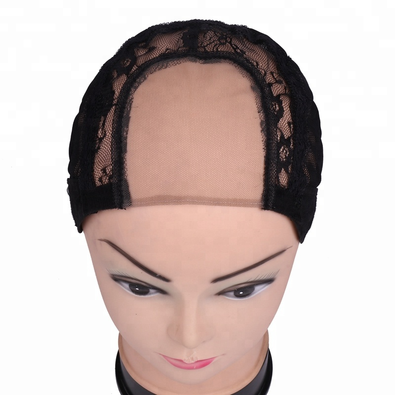Hair Weaving Nets Mesh Hair Weaving Nets Mesh Suppliers And