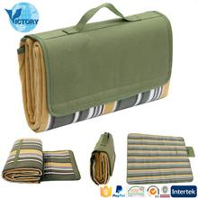 d0be6d8679 Target Picnic Blanket