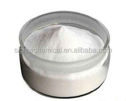 3,4-Dimethoxycinnamic acid.png