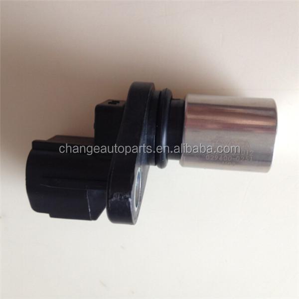 Lexus Rx300 Rx330 Rx350 Rx400h Crank Position Sensor 90919-05012 ...