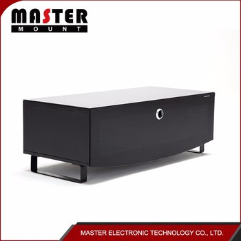 Lcd Tv Tv Hall Cabinet Living Room Furniture Designs Model Modern ...