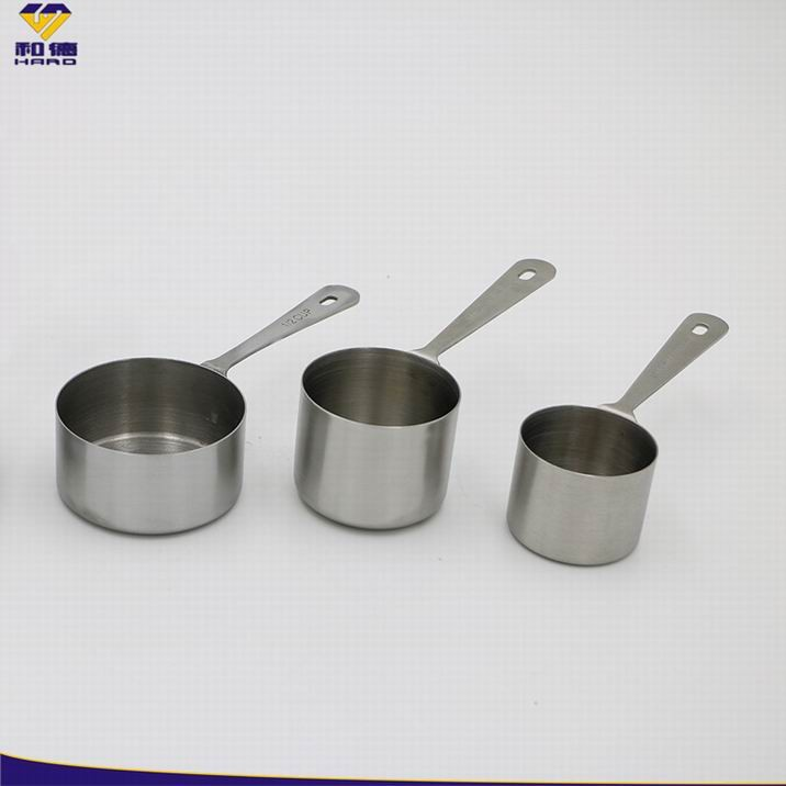 Pay By Payment !! Measurements Cups / Coffee Scoop / Measuring Tools