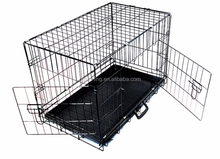Direct sale pet products animal cages for dogs
