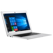 Panas! Laptop14.1 Inch Jumper EZbook 2 <span class=keywords><strong>Laptop</strong></span> 4GB + 64GB 10000 MAh <span class=keywords><strong>Laptop</strong></span> Menang 10 Intel Cherry Trail z8350 <span class=keywords><strong>Laptop</strong></span> <span class=keywords><strong>Komputer</strong></span>