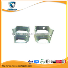 auto parts,Footstep,auto Footstep,truck Footstep for Renault
