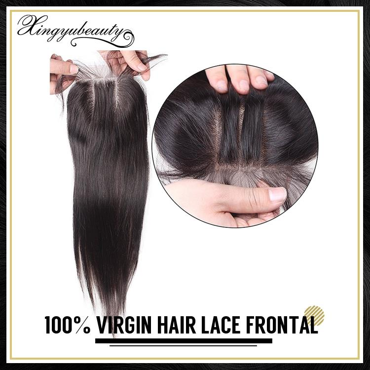 Cheap synthetic braiding hair, tape hair extensions, 5a cheap human hair brazilian