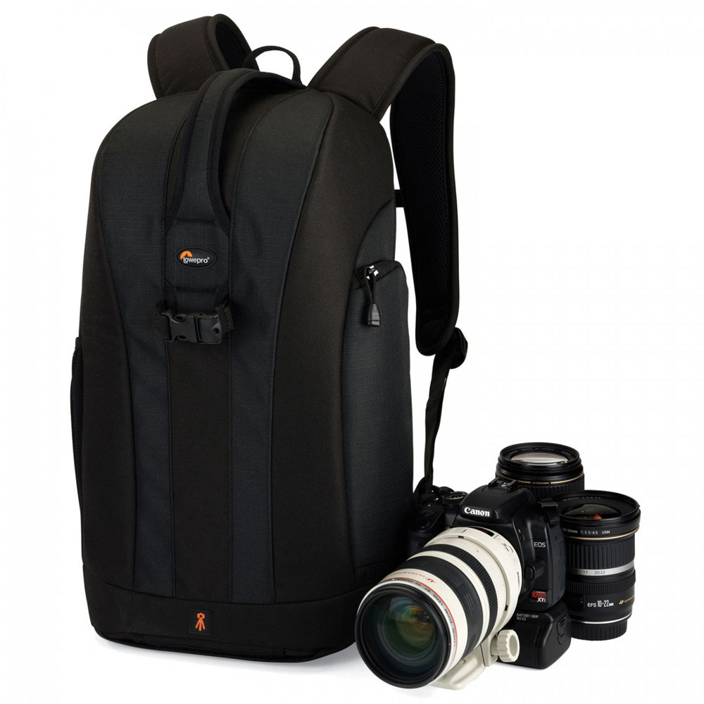 Camera Dslr Camera Bag Backpack cheap camera backpack lowepro find deals get quotations genuine flipside 300 dslr bag for canon nikon waterproof with weather