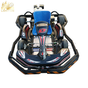 Craigslist Racing Go Kart, Craigslist Racing Go Kart Suppliers and