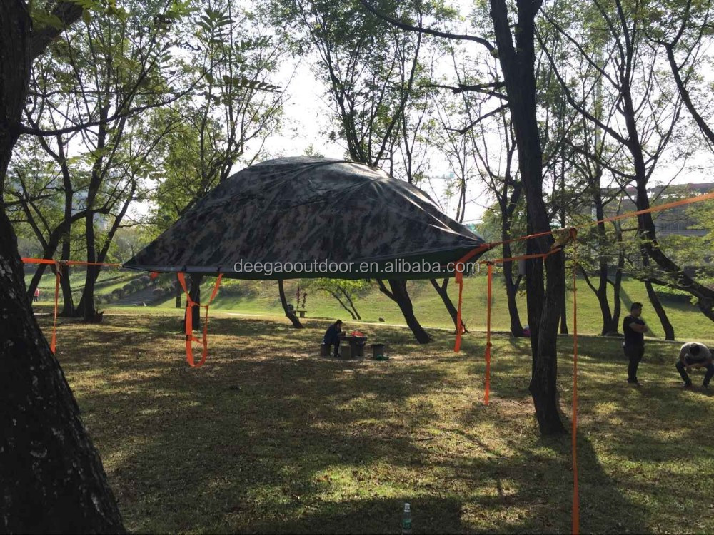 awesome good price outdoor hanging tree pod tent c&ing tent with tent hanging from tree & Tent Hanging From Tree. Amazing Treepod With Tent Hanging From ...