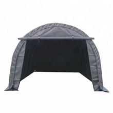 New products 외 카 cars 류 garage tents) 저 (low) 가격