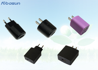 Best selling free driver high power wireless USB power travel adapter for mobile cell phon/PPC