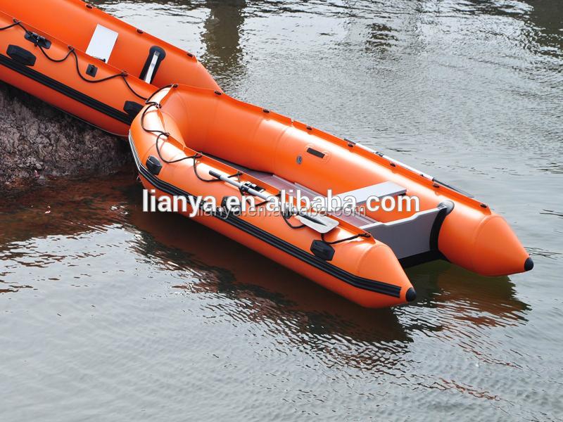 Liya Fishing Folding Boat Portable Pvc Dinghy With Bench Seat - Buy Pvc  Dinghy With Bench Seat,Portable Pvc Dinghy With Bench Seat,Fishing Folding