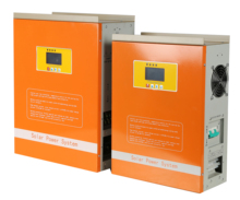 1KW 2KW 3KW off Grid Inverter Solaranlage <span class=keywords><strong>5KW</strong></span> MPPT Solarladeregler <span class=keywords><strong>Wechselrichter</strong></span>