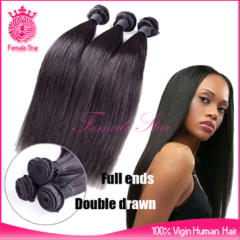 New products 2017 aliexpress hair extensions long virgin brazilian new products 2017 aliexpress hair extensions long virgin brazilian hair online pmusecretfo Gallery