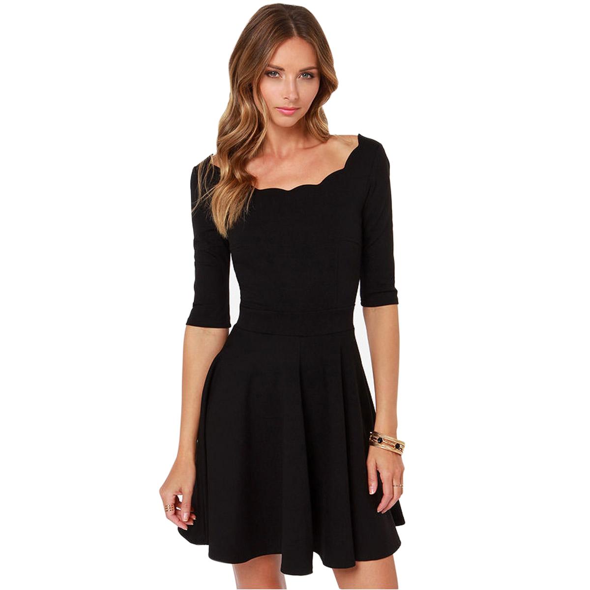 Jak se oblékat  základní pravidla vkusného oblékání a módní poradna 41e5c4595c